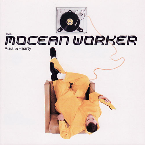 Play & Download Aural & Hearty by Mocean Worker | Napster