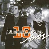 Play & Download 10 Anos by Eduardo | Napster