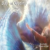 Day of Destiny by Ken Soltys
