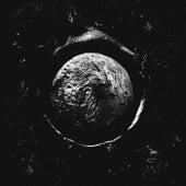 Dark Psalms by Various Artists