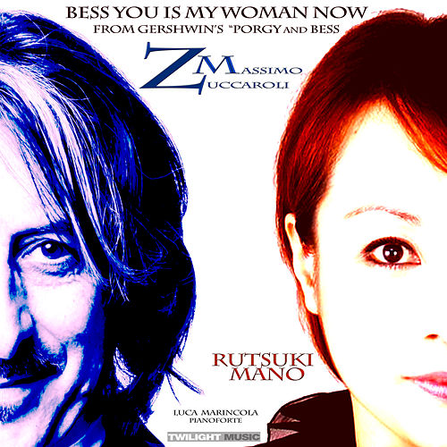 Play & Download Bess You Is My Woman Now by Luca Marincola | Napster