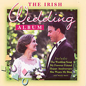 Play & Download The Irish Wedding Album by Various Artists | Napster