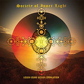 Play & Download Society of Inner Light by Various Artists | Napster