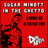 Play & Download In the Ghetto by Dubmatix | Napster