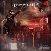 Play & Download Scaling Up by Kee Marcello | Napster