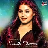 Play & Download Irresistible Sunidhi Chauhan - Kannada Hits 2016 by Various Artists | Napster