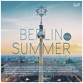 Berlin Summer, Vol. 2 by Various Artists