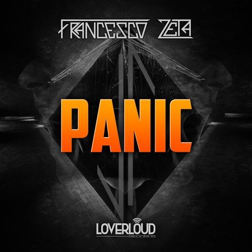 Panic by Francesco Zeta