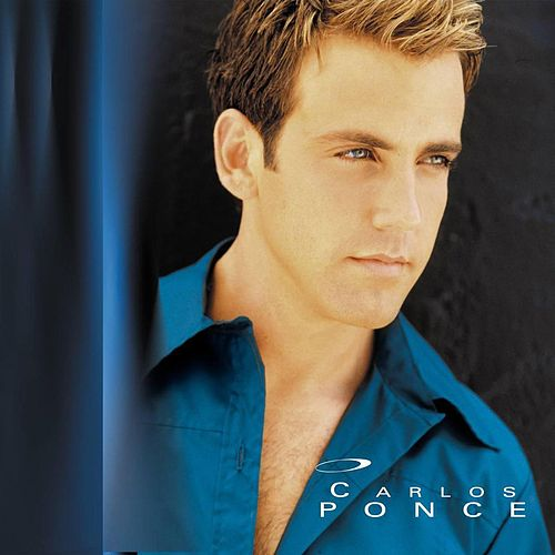 Play & Download Todo Lo Que Soy by Carlos Ponce | Napster