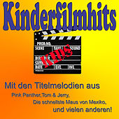 Play & Download Kinderfilmhits by Various Artists | Napster