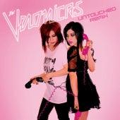 Untouched [Eddie Amador Club Remix] by The Veronicas