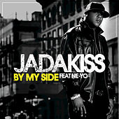 Play & Download By My Side by Jadakiss | Napster