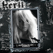 Play & Download Walking On Air by Kerli | Napster