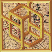 Play & Download Orbus Terrarum (Remastered 2CD) by The Orb | Napster