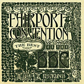 The Best Of The BBC Recordings by Fairport Convention