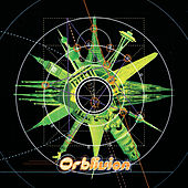 Play & Download Orblivion (Remastered 2CD) by The Orb | Napster