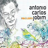 Play & Download Tom Masculino by Antônio Carlos Jobim (Tom Jobim) | Napster