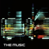 Play & Download Strength In Numbers by The Music | Napster