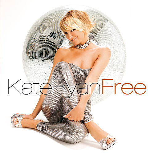 Play & Download Free by Kate Ryan | Napster