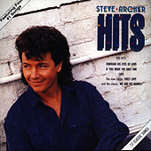 Hits by Steve Archer