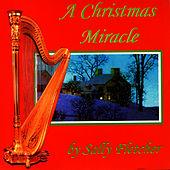 Play & Download A Christmas Miricale by Sally Fletcher | Napster