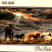 Play & Download The Ride by Vicki Logan | Napster