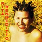 Rita Ribeiro von Rita Benneditto (Rita Ribeiro)