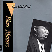 Blues Masters Vol. 11 by Speckled Red