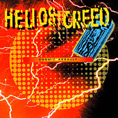 Play & Download Cosmic Assault by Helios Creed | Napster