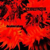 Desideratum by Synaesthesia