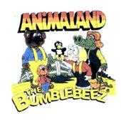 Animaland by Bumblebeez