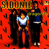 Play & Download Dragonfly by Sidonie | Napster