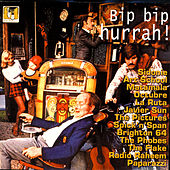Play & Download Bip Bip Hurrah! by Various Artists | Napster