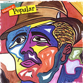 Play & Download Colombia es... Popular by Various Artists | Napster