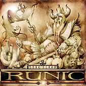 Play & Download Liar Flags by Runic | Napster