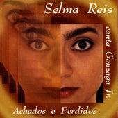 Play & Download Achados e Perdidos by Selma Reis | Napster