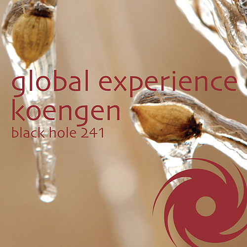 Play & Download Koengen by Global Experience | Napster
