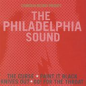 Play & Download The Philadelphia Sound by Various Artists | Napster