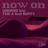 Play & Download Unwind by Now On | Napster