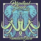 Play & Download Familiar Stare by Perpetual Groove | Napster