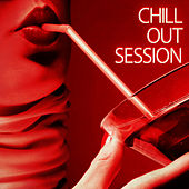 Chill Out Session by Giacomo Bondi