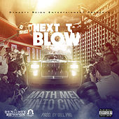Next to Blow - Single by Point5