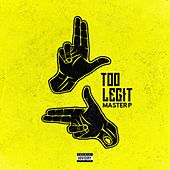 Play & Download Too Legit - Single by Master P | Napster