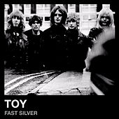 Play & Download Fast Silver by Toy | Napster