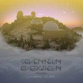 Epiphanie Solaire von Seventeen Evergreen