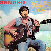 Play & Download Sus Mas Grandes Exitos by Sandro | Napster