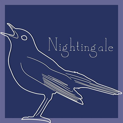 Op. 102 by Nightingale