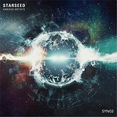 Play & Download Starseed by Various Artists | Napster
