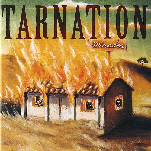 Play & Download Mirador by Tarnation | Napster