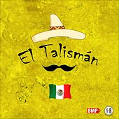 Play & Download El Talisman by Talisman | Napster